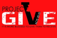 PrjectGive_WB_Full